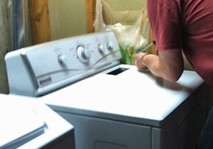 Dryer Repair in Madison, Wi