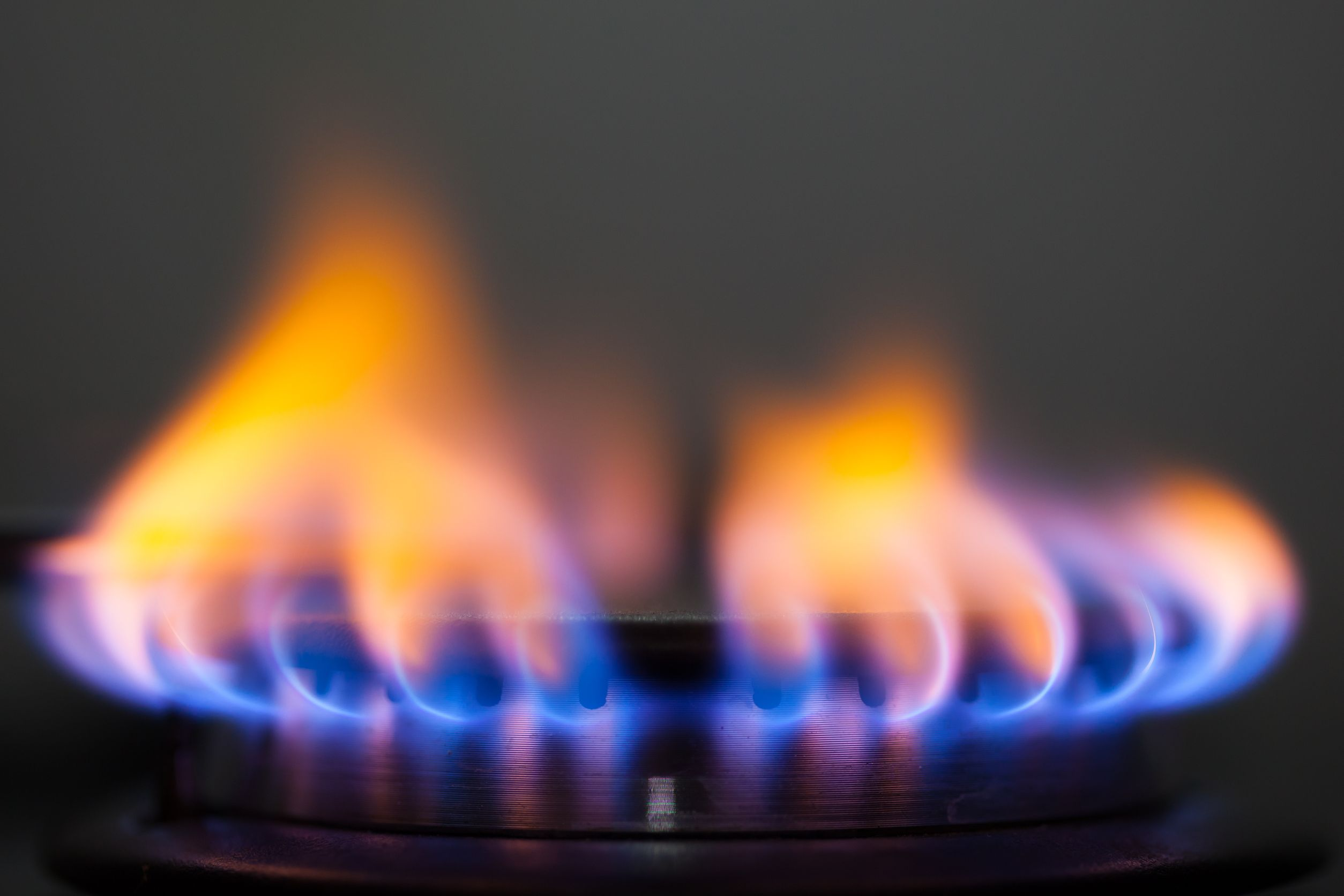Range burners not heating? Call the Stove and Range experts at Kirch Appliance